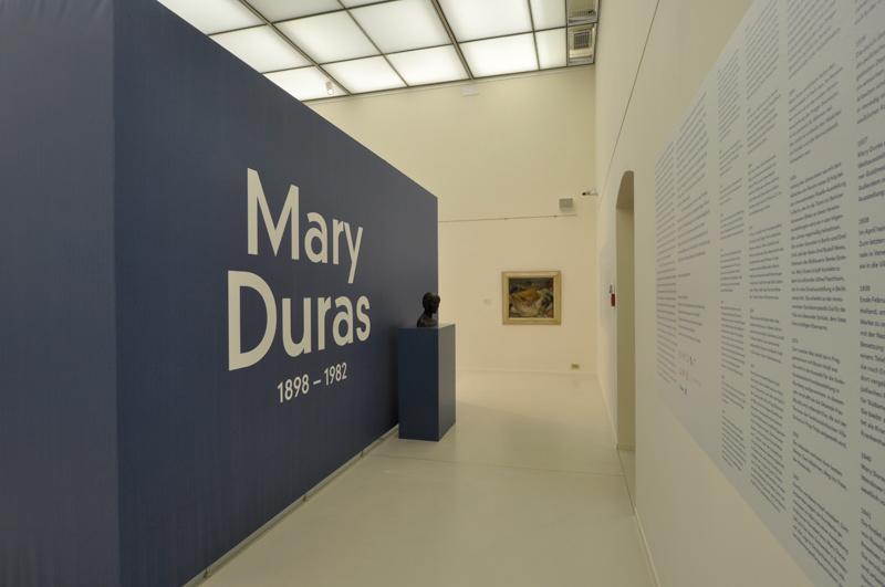 Mary Duras Liberec 2014_oficialni web MD-2